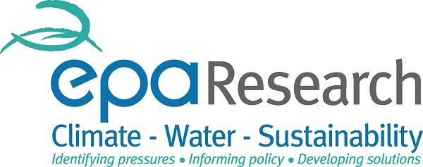 EPA-Research-2014-RGB-WEB SIZE