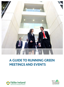 A-guide-to-running-green-events-and-meetings