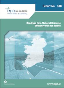 EPA_Research_Report_-128 (2)