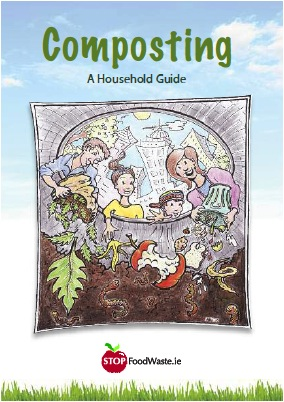 compost_booklet_front_page