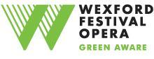 green_opera