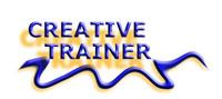logo_creativetrainer_klein