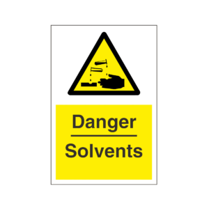 solvents