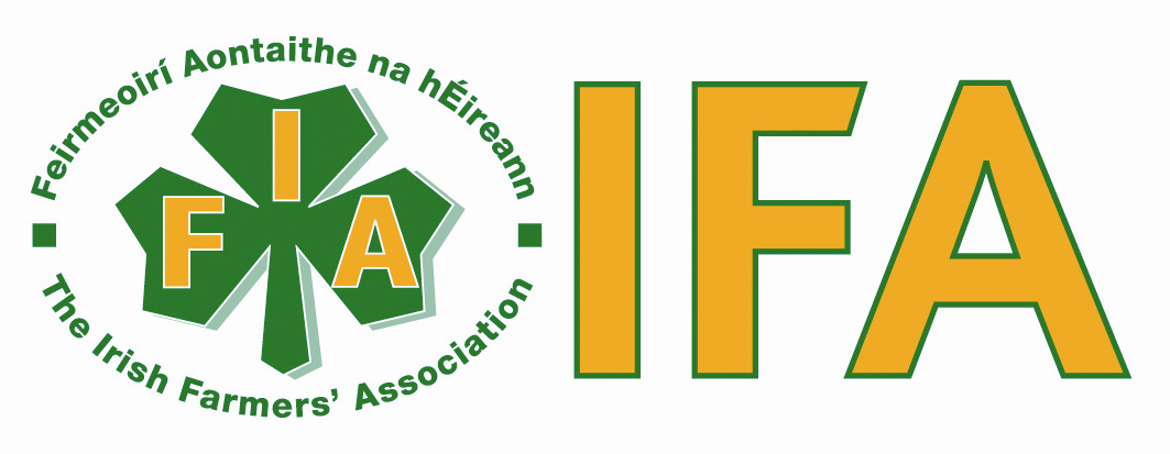 IFA IE
