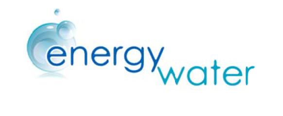 energywater logo